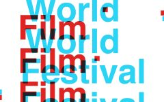 The Eau Claire World Film Festival highlights local and international films