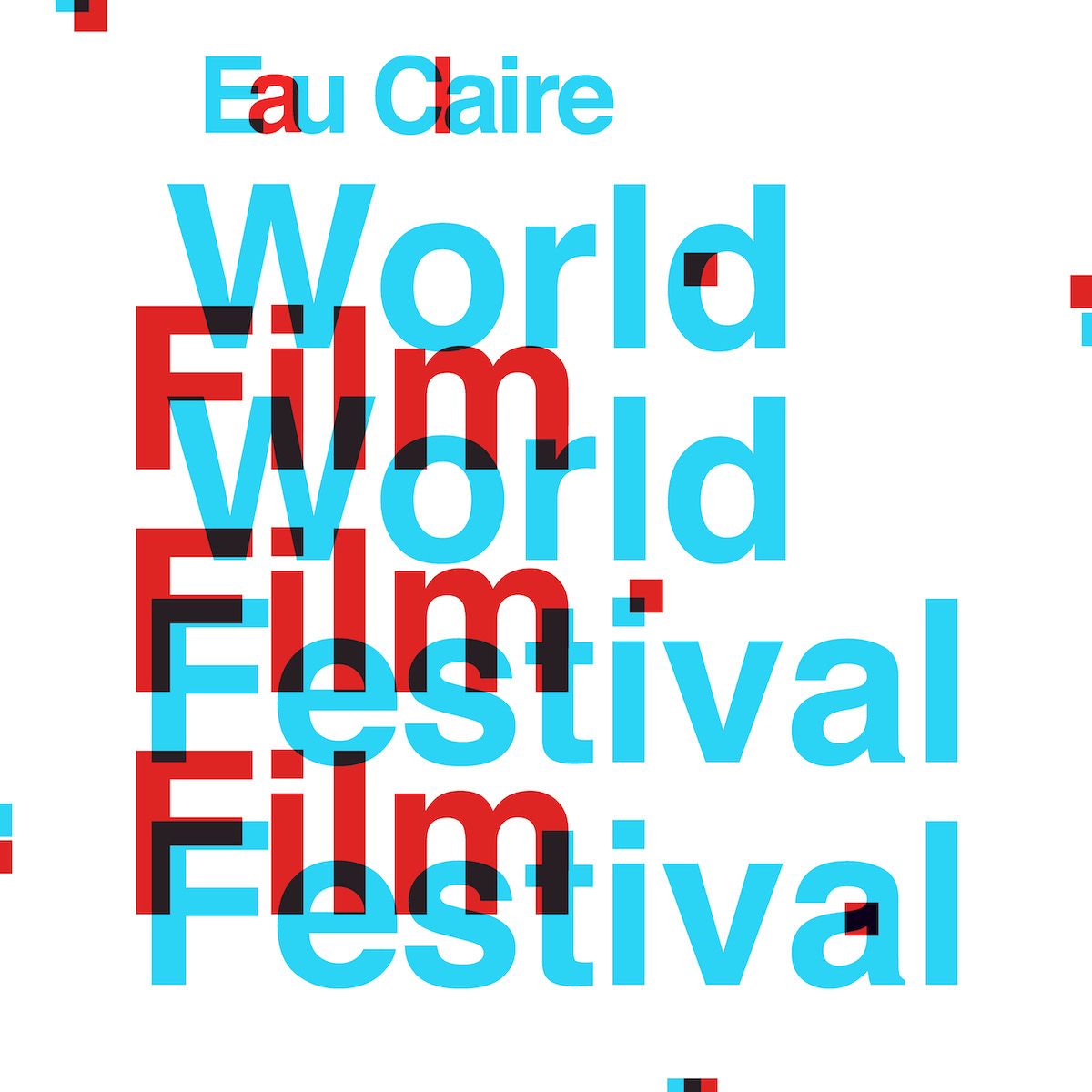 Ferraro said the lineup of short films for the weekend range from comedies and indie films, to cultural films and political documentaries.
