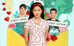 'To All The Boys: P.S. I Still Love You' in review