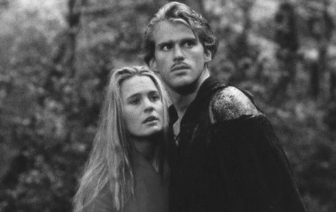 Cult classics, The Princess Bride and The Rocky Horror Picture Show, are playing on campus this weekend.