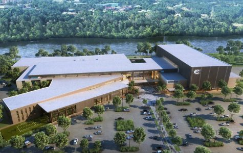 Sonnentag Event Complex gains 1,000 seats