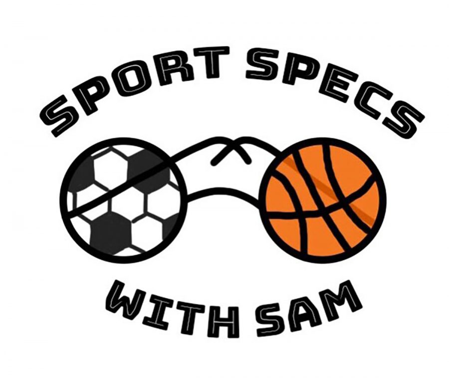 Sports+Specs+with+Sam