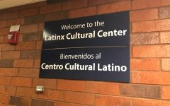 New Latinx Cultural Center to open in Hibbard