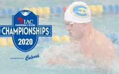 Blugolds place 2nd at WIAC Championships