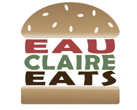 Eyes of Eau Claire: Jo Burke and Jody Balow