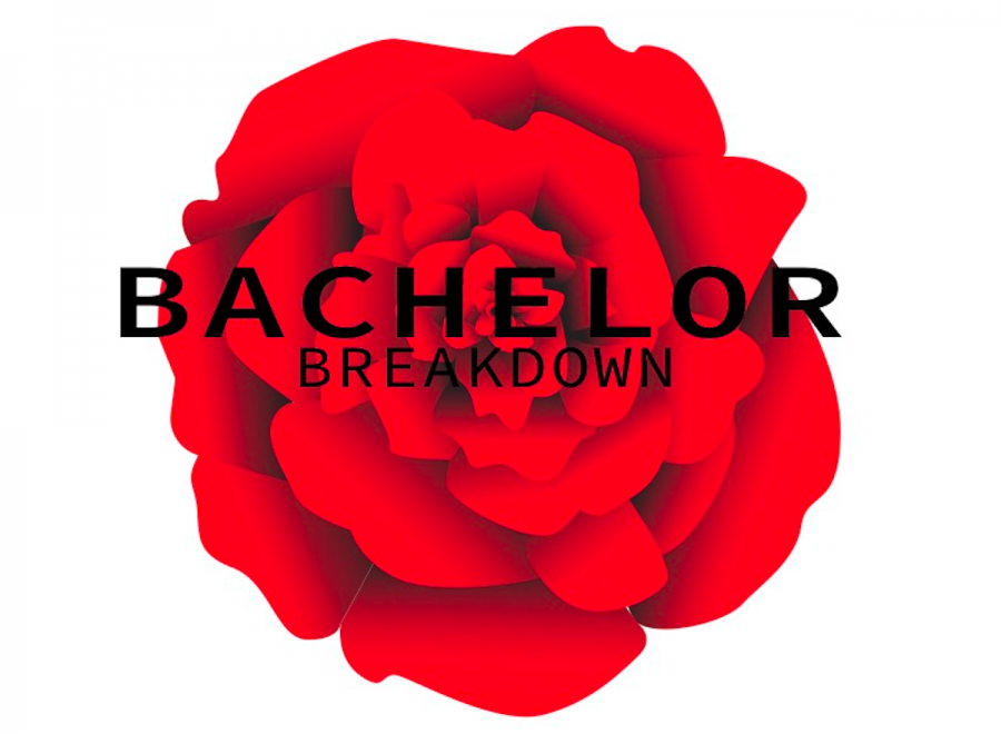 Bachelor+Breakdown%3A+Episode+8