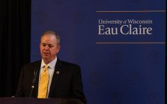 UW-Eau Claire to transition to online instruction