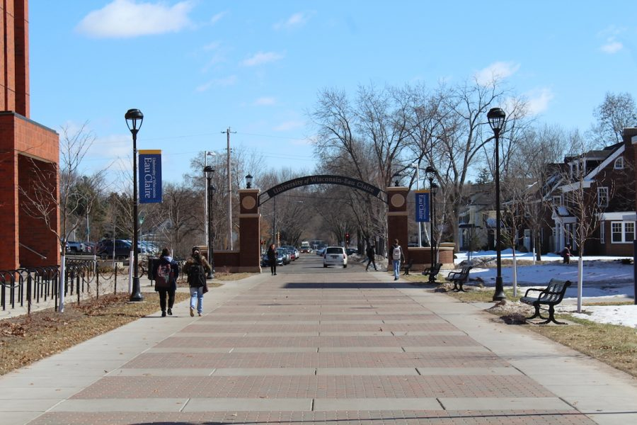The+UW-Eau+Claire+campus+has+taken+extensive+measures+to+improve+sustainability+in+recent+years.%0A