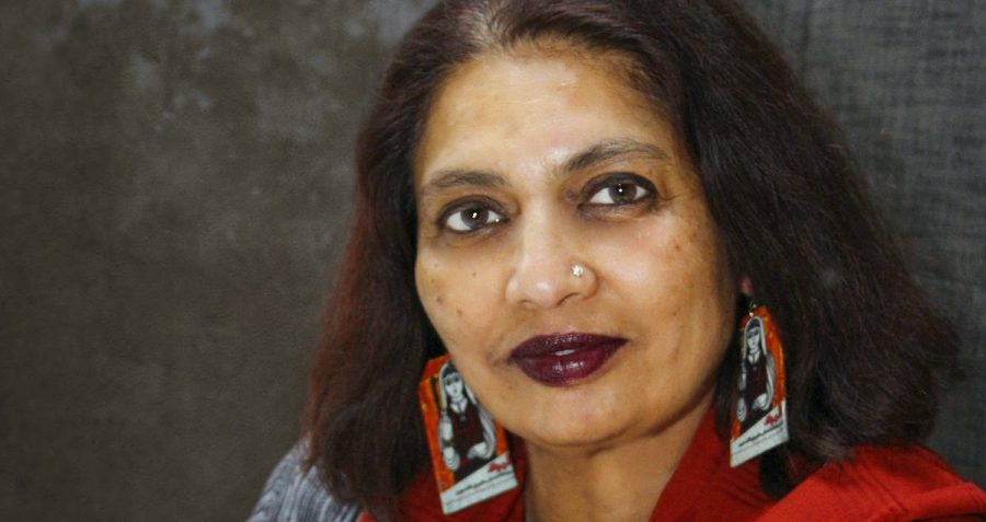 Chandra+Talpade+Mohanty%2C+Ph.D.%2C+was+the+International+Women%E2%80%99s+Day+keynote+speaker.+Her+work+in+transnational+feminism+produced+several+essays%2C+books+and+videos.+