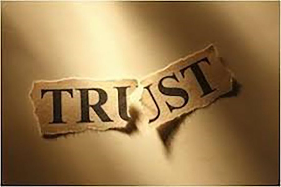 Trust+isn%E2%80%99t+easy+to+build+when+it%E2%80%99s+been+broken%2C+but+there+are+possibilities+in+doing+so.+
