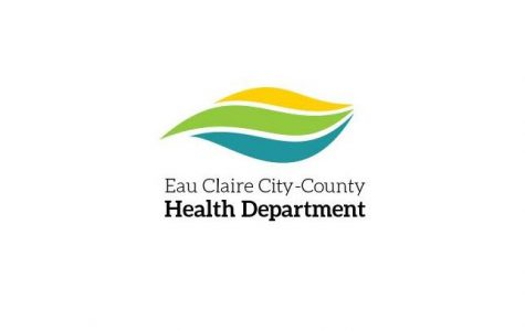 Eau Claire newsletters said the number of confirmed cases in the city have remained at 21 individuals for the past week since April 14. City residents have expressed concern with the extension of Wisconsin's Safer-At-Home order, yet see the effects of social distancing.