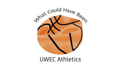 What could have been: UWEC athletics