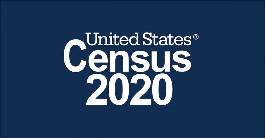 The City of Eau Claire may lose around $594,000 in federal funding if only 5 percent of UW-Eau Claire's off-campus students aren't counted in the 2020 Census.
