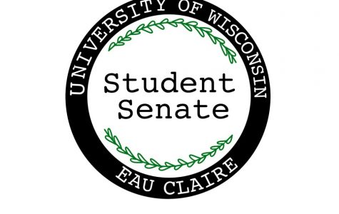Student Senate introduces bill to create a housing representative