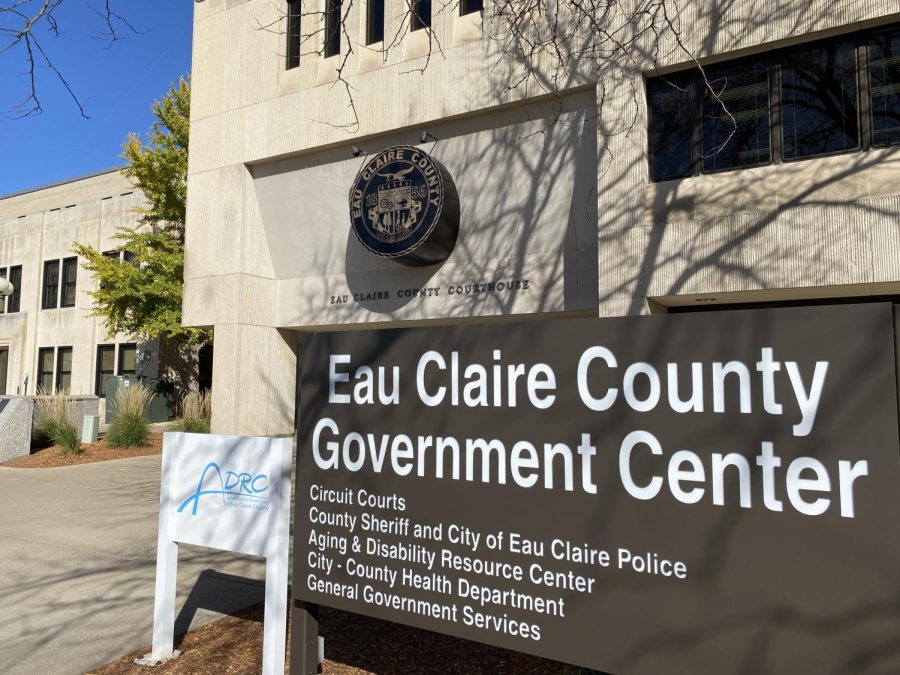 The Eau Claire County board moved to table an audit of the Department of Human Services on Tuesday, Oct. 6.