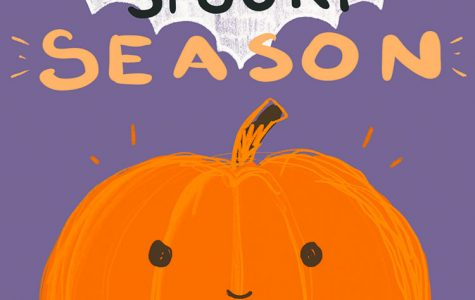 Happy spooky season! These self-care tips can help you relax and embrace the spooky vibes of Fall.