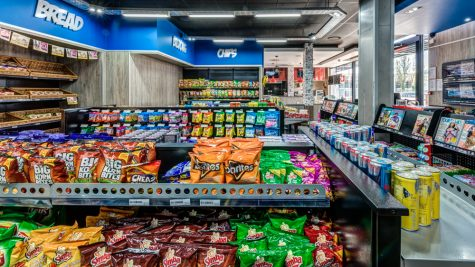 Two brothers in the United Kingdom, Moshin and Zuber Issa, became billionaires in the convenience store industry, according to the Wall Street Journal.