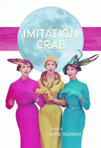 """Imitation Crab"" will be released on Feb. 5, 2021."