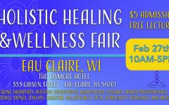 BodyLabUSA will be offering psychic, tarot and angel readings, aura photos, various types of energy healers, essential oils, crystals, stones and more.