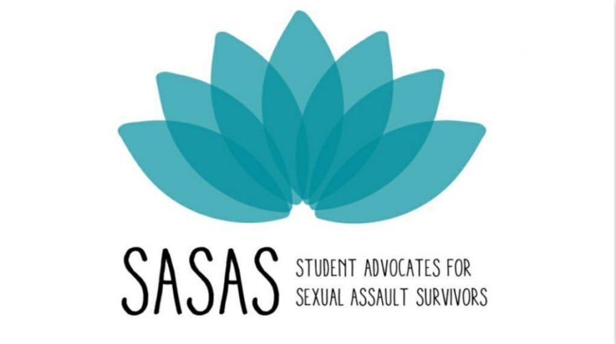 UWEC+Student+Advocates+for+Sexual+Assault+Survivors+vocalize+the+silenced+topics+of+sexual+violence+within+a+campus+community.