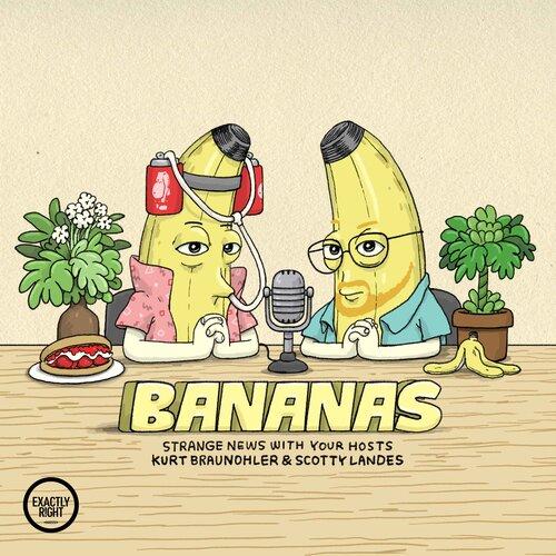 EXACTLYRIGHT_COVER_Bananas_3000x3000_Final