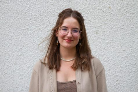 Grace Schutte