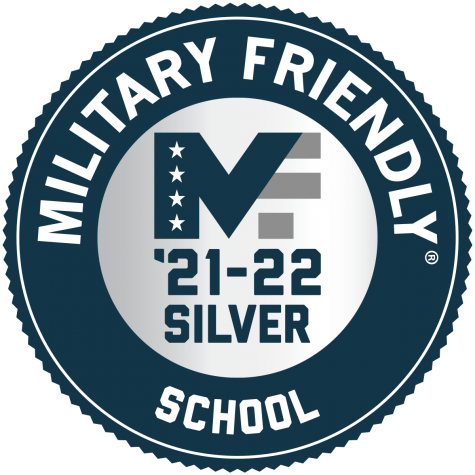 Military Friendly was started to analyze and provide the best opportunities for veterans and other military-connected students, according to its website.