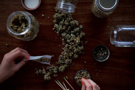 According to Anthony S. Floyd, a research scientist at the University of Washington, marijuana is the most common drug reported (besides alcohol) when drugs are involved in a sexual assault.