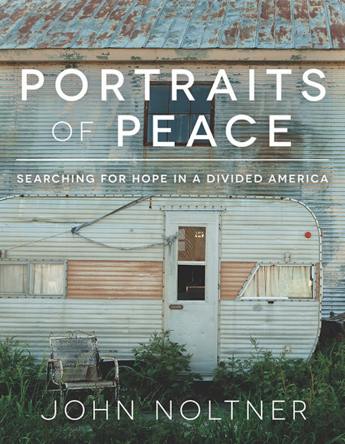 John+Noltner%E2%80%99s+%E2%80%9CPortraits+of+Peace%E2%80%9D+focuses+on+searching+for+hope+in+a+divided+America.+