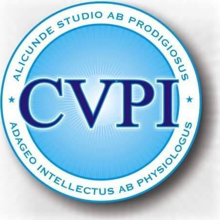 In 75% of spooky situations, Chris Wiener said, it's not paranormal. The CVPI is there for that other 25%.