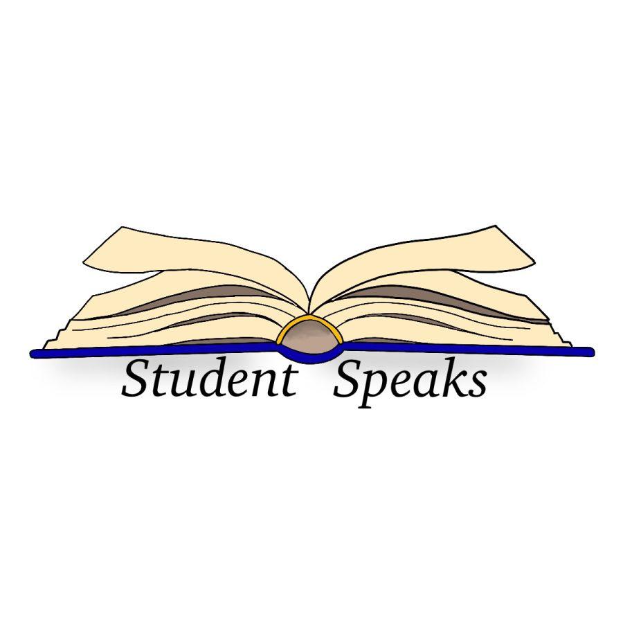 Students+speak